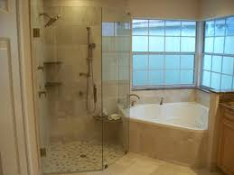 walk in shower designs for small bathrooms shower on interior decor home ideas custom walkin with two heads