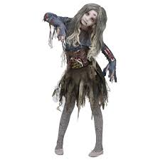 scary girl costumes girl costume costumes kids