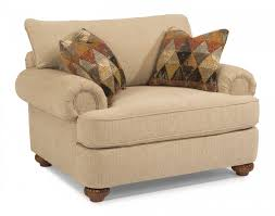 Flexsteel Upholstery Fabric Patterson Flexsteel Com