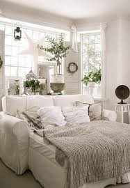 small cozy living room ideas 40 cozy living room decorating ideas decoholic
