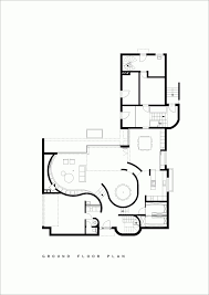 House Design Architecture 270 Best Architectural Drawings Images On Pinterest Architecture