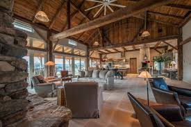 pole barn home interiors awesome pole barn design ideas gallery liltigertoo