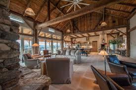 pole barn home interiors best amazing pole barn interior designs 2 10297