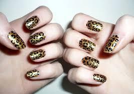 gold nail art pen nail nailsart