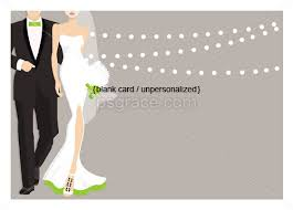 coed bridal shower wedding shower invitations