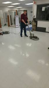 tile floor cleaning services company in delaware valley and the