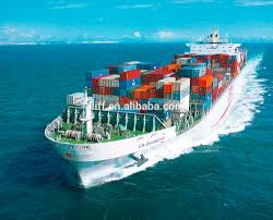 china sea freight rates china sea freight rates manufacturers and