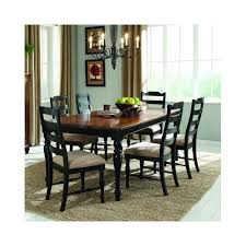 Woodbridge Home Designs Furniture Exquisite Perfect Woodbridge Home Designs Woodbridge Home Designs