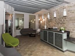 best price on hotel marais home in paris reviews
