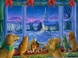 caspari christmas cards ne wall