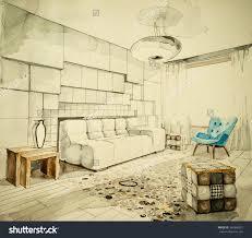 interior decoration photo pretty easy free 3d room planner
