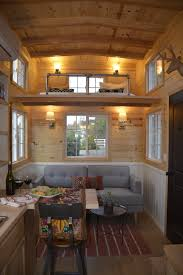 tiny house 500 sq ft tiny house town solvang tiny house 282 sq ft