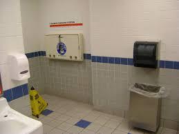 target salem nh meh the water closet