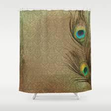 bathroom sweet peacock shower curtain for beautiful bathroom shower curtain buy peacock shower curtain peacock shower curtains