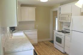 how much do ikea kitchen cabinets cost cost of ikea kitchen medium size of kitchen remodel cost how much