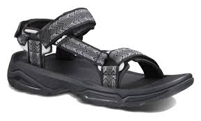 s shoes and boots canada teva s shoes cheap outlet on sale from canada teva s