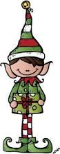 elf train cliparts free download clip art free clip art on