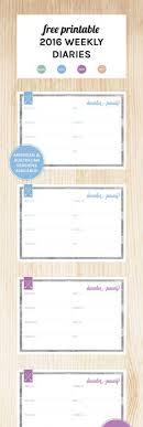free printable planner 2016 australia diy printable planner free printable planner printable planner