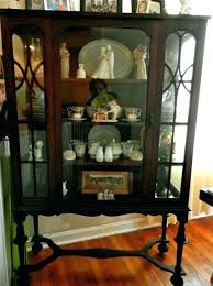 1940 homes interior antique china cabinet styles value wholesale home interior candles