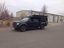 Ford Raptor Truck Tent - raptor with pop up camper not a trailer ford raptor forum