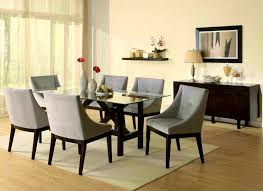 Dining Room Furniture Dallas Dining Room Tables Dallas Tx E Mbox E Mbox