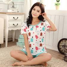 image 23 of 23 sleepwear for photo gallery swimsleep