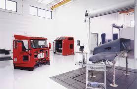 paccar truck parts kenworth research u0026 development center lease crutcher lewis
