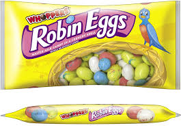 malted easter eggs whoppers easter robin eggs candy malted milk candy