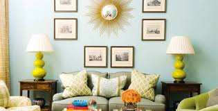 How To Decorate Your House 7 Accessorizing Tips For Decorating