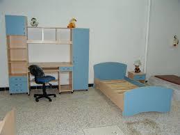chambre bébé solde soldes chambre bebe solde chambre bebe ikea pixelsandcolour com
