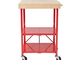 kitchen 21 kitchen utility cart regarding wonderful butcher