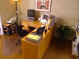 Small Computer Desk Plans Office Desk Diy Modern Desk Computer Desk Plans Executive Desk