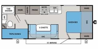 jayco ultra light travel trailers 2013 jayco jay feather ultra lite 228 trailer reviews prices and