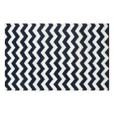 Navy Area Rug Navy Blue Area Rugs Houzz
