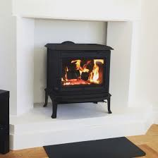 jotul f100 se installed in amsterdam installed woodstoves