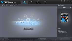 format video converter youtube top 5 free video converter to convert mov file