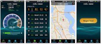 android speed test update my androidspeedtest net for android gets updated to version 3 0