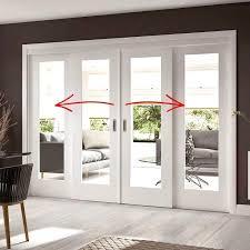 Reliabilt Patio Doors Fabulous Reliabilt Patio Door Wind Ideas Sliding Door