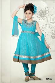 Baju Anak India indian ethnic dresses for buy indian dress designs for