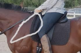 Horse Saddle by Articles U2013 Northern California U0027s 1 Saddle Fitting Expert