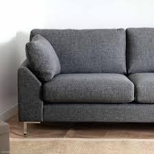 quel tissu pour canapé canape tissus pour canape quel tissu pour canape exterieur a
