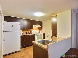 Kitchen Cabinets Laval 32a 32b 32 34 Avenue Du Parc Laval Des Rapides For Sale Duproprio