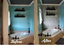 bathroom accent wall ideas costly bathroom 7a8da399e8c818938939a79b8b87ace7 accent wall