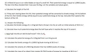 8 physics ek and ep wk3 mrs morritt science