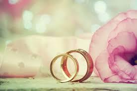 Wedding Images Marmaray Hotel Wedding Organization
