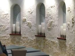 steinwand im wohnzimmer anleitung 2 steinwand im haus spritzig auf moderne deko ideen in unternehmen