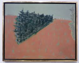 milton avery paintings view all famous paintings of milton avery paintings