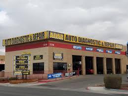 lexus of las vegas coupons adar automotive diagnostics u0026 repair las vegas nv 89110 yp com