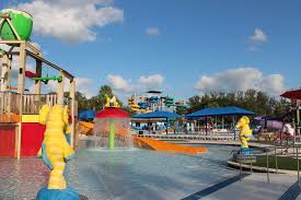 best water parks in miami for slides wave pools and more