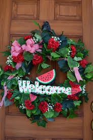 307 best wreaths u0026 swags images on pinterest spring wreaths